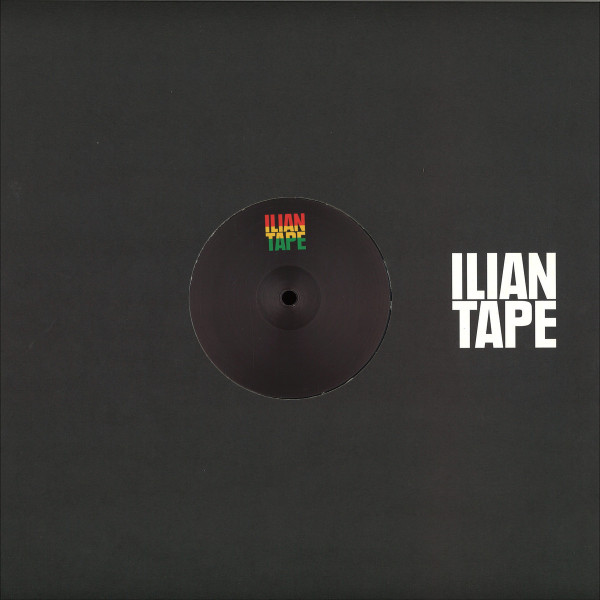 Various Artists - Bias Jams 3 (Munich Edition)