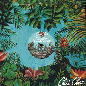 Various Artists - Brazilian Compilation Series Vol. 2 12