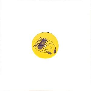 Various Artists - Breaks 'N' Pieces Vol. 4