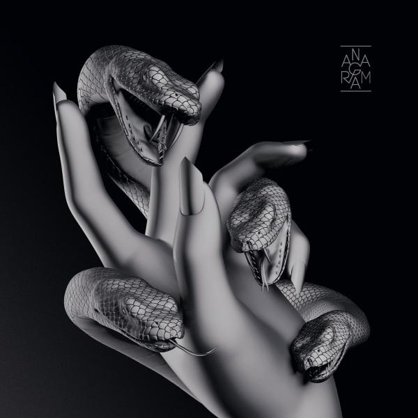 Various Artists - Coalescence Vol. I (Tijana T, Ryan Elliott, Newa,