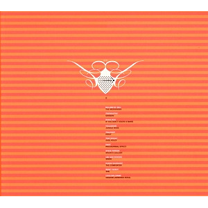 Various Artists - Cocoon Compilacion O