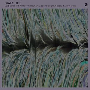 Various Artists - DIALOGUE