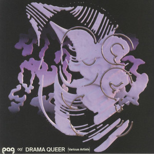 Various Artists - DRAMA QUEER