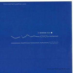 Various Artists - Datafunk V1.0