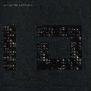 Various Artists - Decadubs 2 Ep