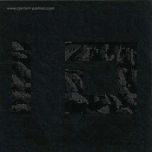 Various Artists - Decadubs 3 Ep