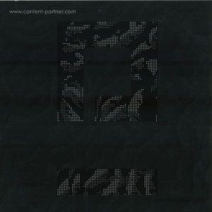 Various Artists - Decadubs 4 Ep