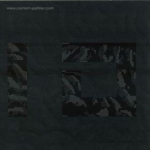 Various Artists - Decadubs 5 Ep