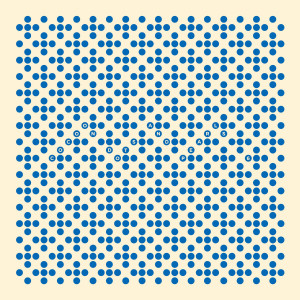 Various Artists - Dots And Pearls 6 (2x12
