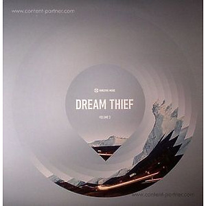Various Artists - Dreamthief 3