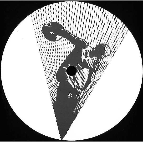 Various Artists - Exertion VA II