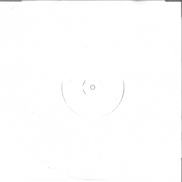 Various Artists - Flying Dutchman EP (Back)