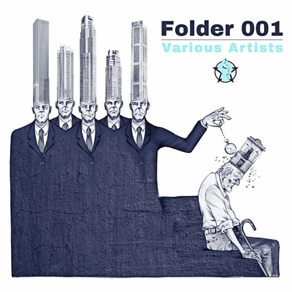Various Artists - Folder 001