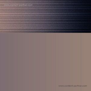 Various Artists - Good Times Bad Friends Part 1