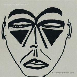 Various Artists - Kilunga EP
