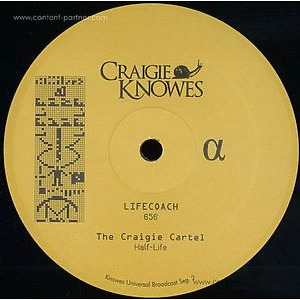 Various Artists - Knowes Universal Broadcast (seg. 2)