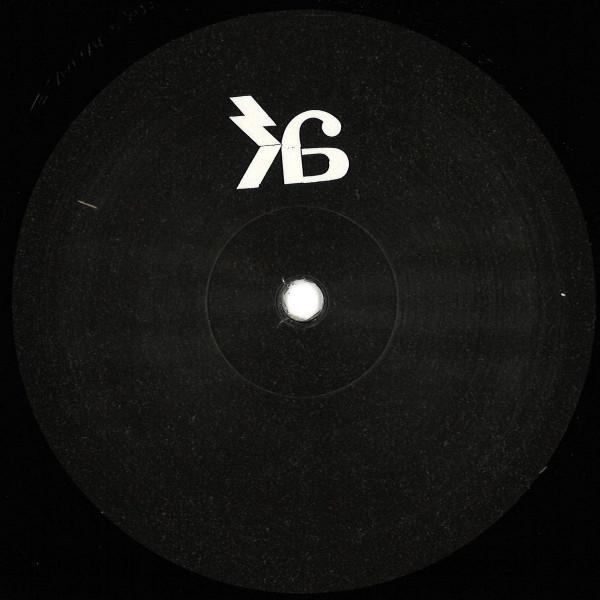 Various Artists - Kontra vs. Aniara