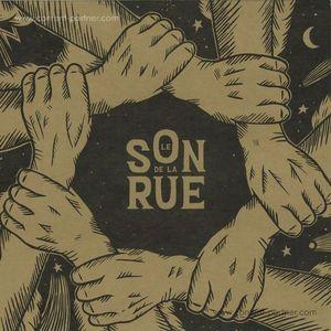 Various Artists - Le Son De La Rue
