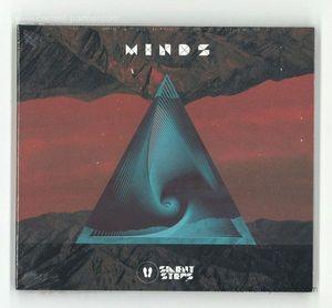 Various Artists - Minds