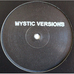 Various Artists - Mystic Versions 03