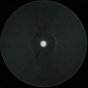 Various Artists - NDVAX01