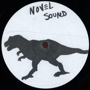 Various Artists - Ns-10 T. Rex Edition Black Vinyl