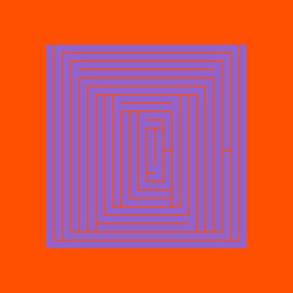 Various Artists - ORANGE: Jor-El, Karima F, Basic Soul Unit, Christo
