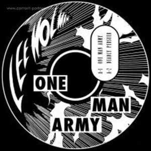 Various Artists - One Man Army Remixes