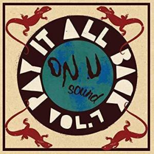 Various Artists - Pay It All Back Vol. 7 (2LP+MP3)