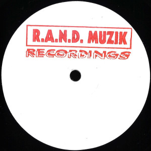 Various Artists - RM12002