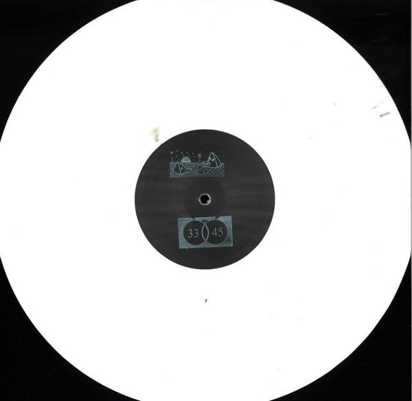 Various Artists - RM241219