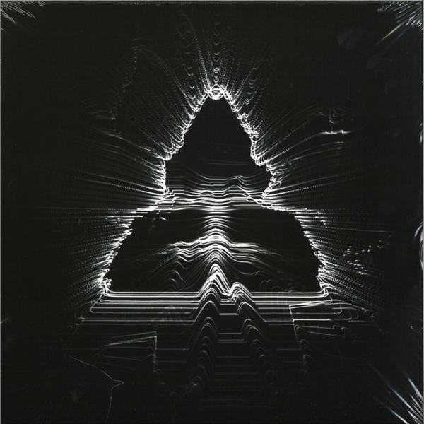 Various Artists - Remixes