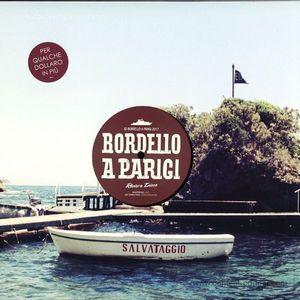 Various Artists - Riviera Disco Vol. 7 - 12