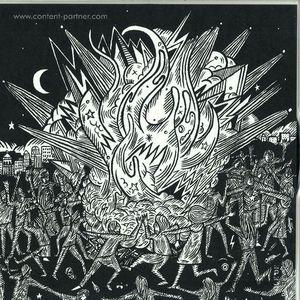Various Artists - Rue De Plaisance 018 VINYL ONLY