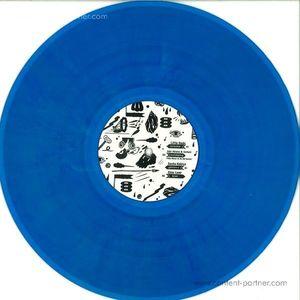 Various Artists - Secret Weapons, Part 1 (Vinyl Only)