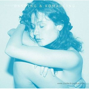 Various Artists - Shir Khan presents Dancing & Romancing Vinyl II