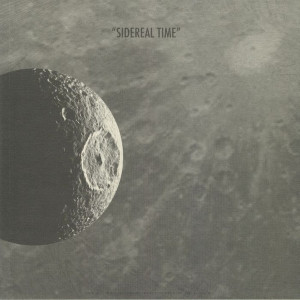 Various Artists - Sidereal Time