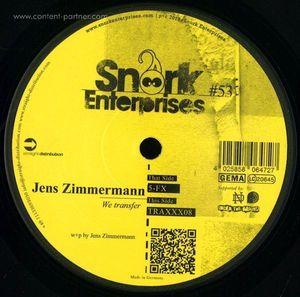 Various Artists - Snork Pack #17