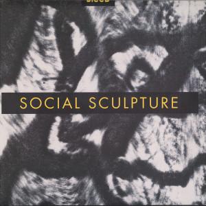 Various Artists - Social Sculpture
