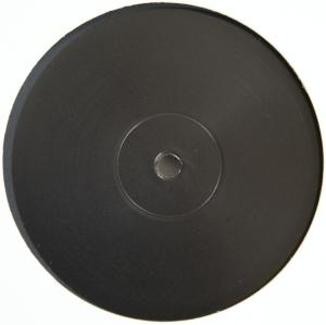 Various Artists - Soundscape Versions 03