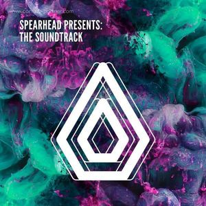 Various Artists - Spearhead Presents: The Soundtrack
