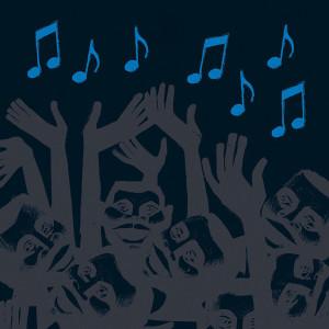 Various Artists - Spiritual Jazz 9: Blue Notes, Part 2