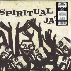 Various Artists - Spiritual Jazz (Rem Ltd. 2LP Reissue)