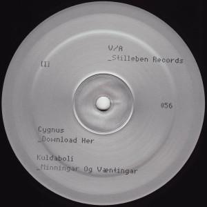 Various Artists - Stilleben 056