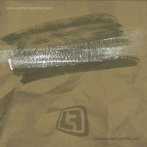 Various Artists - The 50th Vinyl