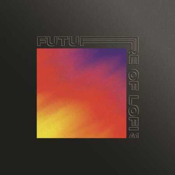 Various Artists - The Future of LoFi (2LP)