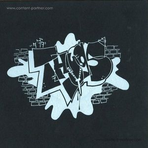 Various Artists - Thugs (Repressed)