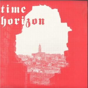 Various Artists - Time Horizon 2