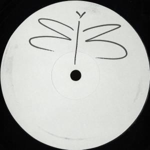 Various Artists - Varioius