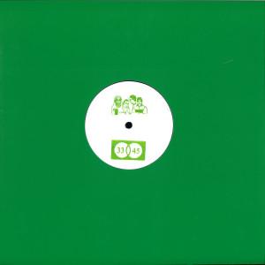 Various Artists - Various Artists (Back)